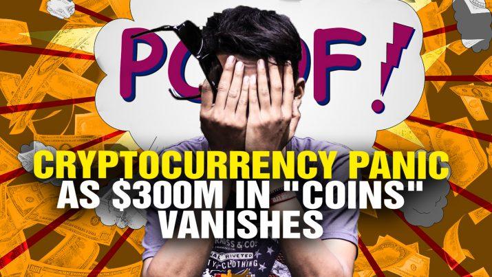 bitcoin address generator python