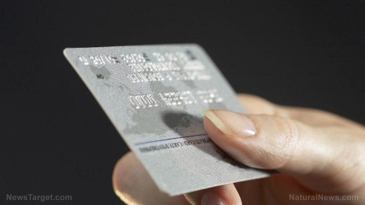 Handy cash loan center las vegas picture 1